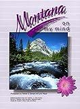 Montana on My Mind (On My Mind Series)