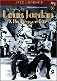 Jazz Legends - Loius Jordan & His Tympany Five