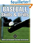 Baseball Skills & Drills: American Ba...