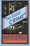 The Studio Crime