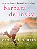 Crossed Hearts (Matchmaker Trilogy)