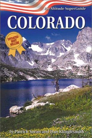 colorado-an-altitude-superamerica-guide-altitude-superguides