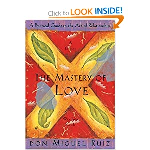 the mastery of love a practical guide to the art of relationship image of love 300x300