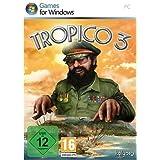 Tropico 3 [Download]