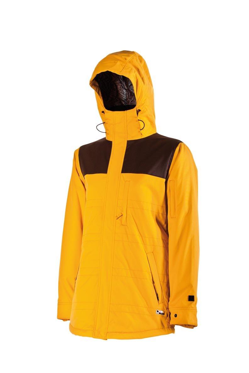 Nitro Snowboards Damen Jacke PERFECT KISS 13, 87302 günstig kaufen