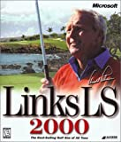 Links LS 2000 - PC