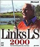 Links LS 2000 - PC