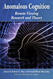 img - for Anomalous Cognition: Remote Viewing Research and Theory book / textbook / text book