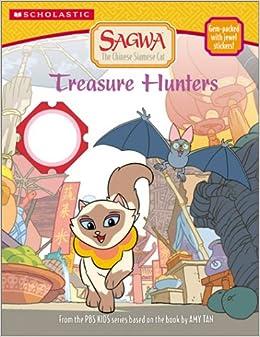 Sagwa coloring book cynthia benjamin jose maria cardona for Sagwa coloring pages
