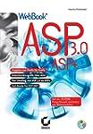 ASP 3.0 / ASP+