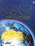 echange, troc  - Atlas du monde avec liens Internet
