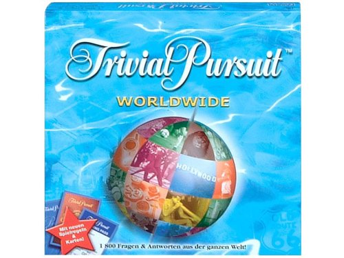 trivial-pursuit-worldwide