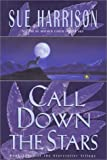 Call Down the Stars (Storyteller Trilogy, Book 3)