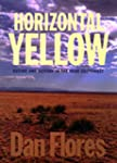 Horizontal Yellow: Nature and History...