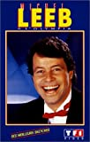 echange, troc Michel Leeb - A l'Olympia 87 [VHS]