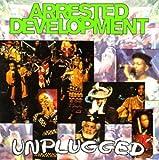 echange, troc Arrested Development - Unplugged