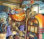 Metal Jukebox [DIGIPACK]