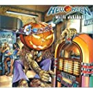 Metal Jukebox [DIGIPACK]