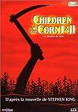 echange, troc Children of the Corn I & II, les démons du maïs
