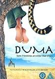 Duma [DVD] [2005]