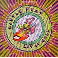 Little Feat Hate To Lose Your Lovin'