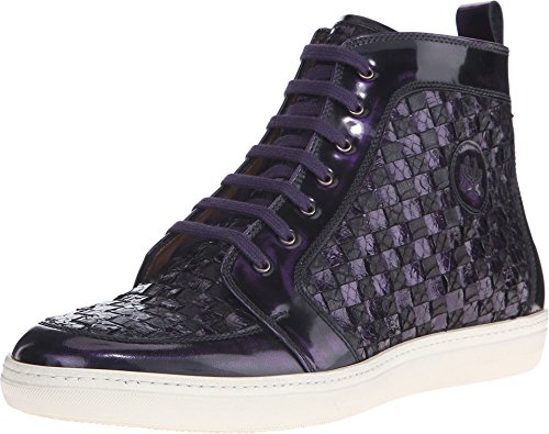 mezlan-mens-colonia-fashion-sneaker-purple-brown-10-m-us