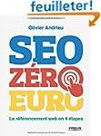 SEO z�ro euro : Le r�f�rencement web...