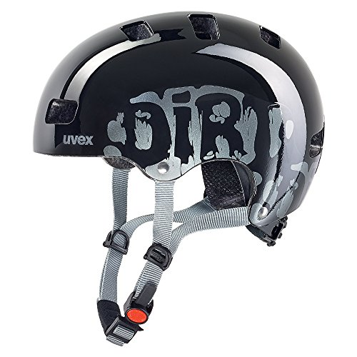 Uvex-Kinder-Fahrradhelm-Kid-3-Dirtbike-Black-51-55-4148190915