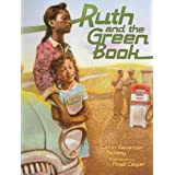 Ruth and the Green Book, by Calvin Alexander Ramsey