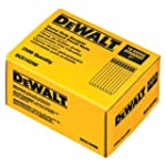 DEWALT DCS16200 2-Inch by 16 Gauge Fi...