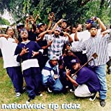 Crips Nationwide Rip Ridaz