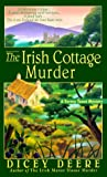 img - for The Irish Cottage Murder: A Torrey Tunet Mystery (Torrey Tunet Mysteries) book / textbook / text book