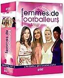 Image de Femmes de footballeurs - L'intégrale des saisons 3 & 4