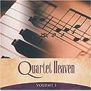 Quartet Heaven 1
