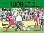 1009 Spiel- und �bungsformen im Fu�ball