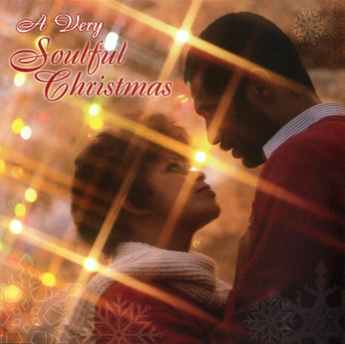 The Whispers - Soulful Christmas 1 (Various) - Zortam Music