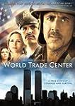 World Trade Center (Widescreen Editio...