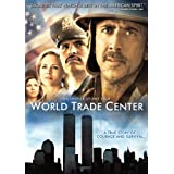 World Trade Center (Widescreen Edition) ~ Nicolas Cage