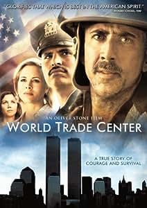 World Trade Center (Widescreen Edition)
