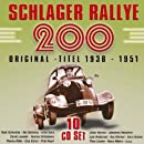 Schlager Ralley 1940