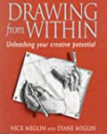Drawing from within: Unleashing Your...