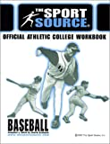 The Official College Workbook Baseball