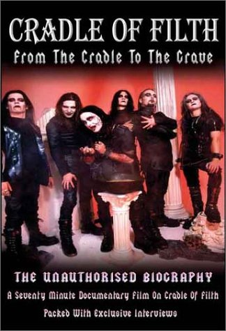 From Cradle to the Grave [VHS] [Import]