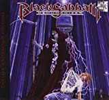 Dehumanizer by BLACK SABBATH (2011-02-15)