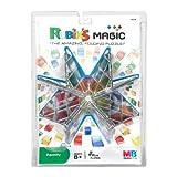 Rubiks Magic ~ Milton Bradley