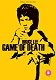 Image de Game of Death [Import anglais]