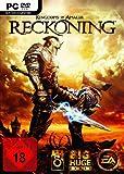 Kingdoms of Amalur: Reckoning [PC Origin Code]