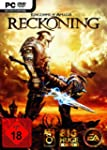 Kingdoms of Amalur - Reckoning [Origi...