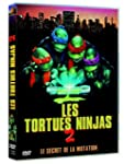 Tortues Ninja : Nouvelle g�n�ration 2