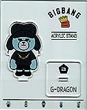 韓国 K-POP ☆BIGBANG G-DRAGON☆アクリル キャラクター 等身大